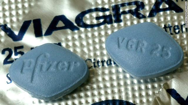 Cheapest Viagra