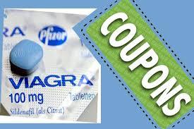 Discount Viagra