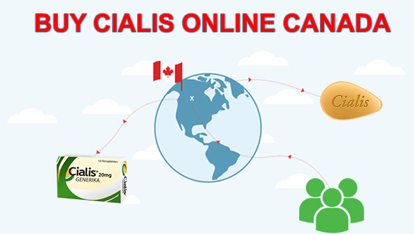 how to buy cialis online from canada