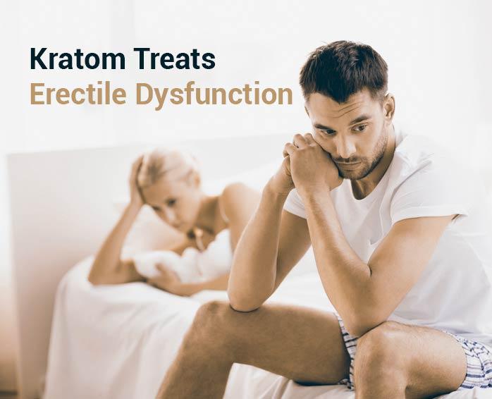 HOW-KRATOM-TREATS-ERECTILE-DYSFUNCTION